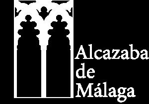 cropped-Logo-Alcazaba-de-Málaga.png
